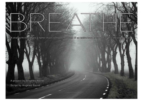Breathe_PortadaArboles_english