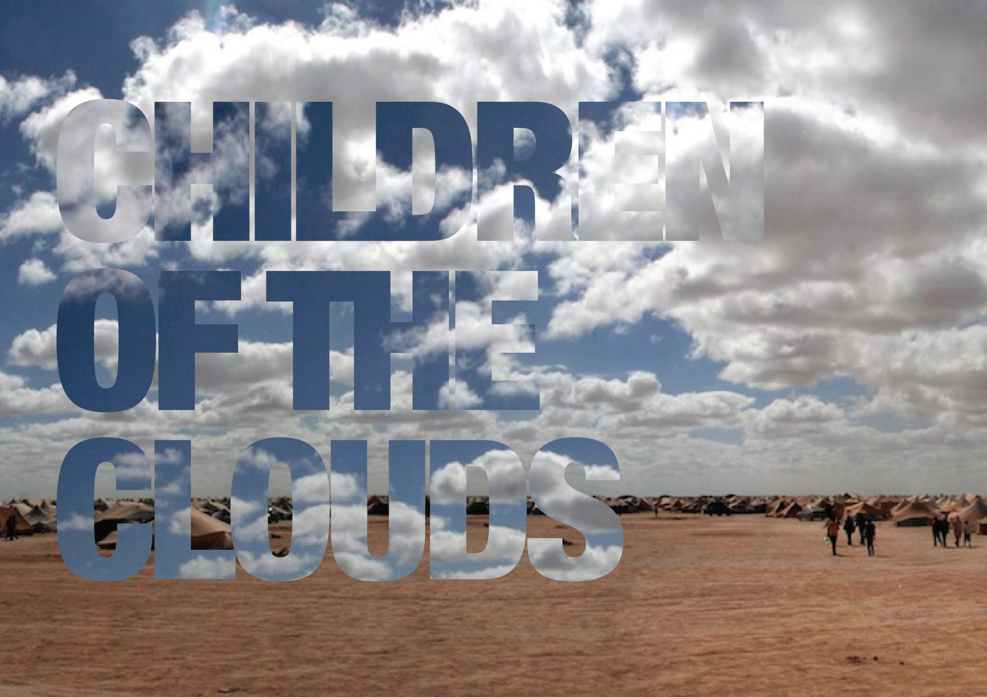 ChildrenOfTheClouds_PortadaHorizontal