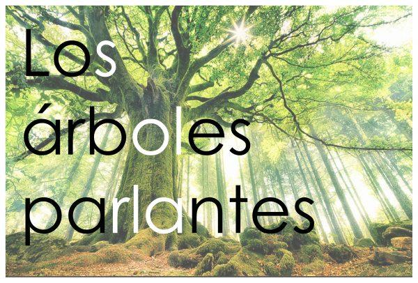 Los árboles parlantes_horizontal-02