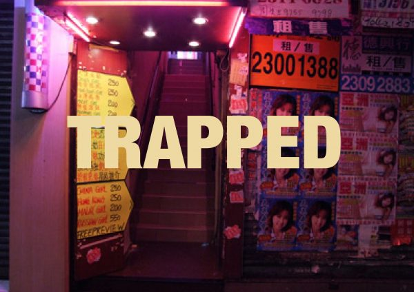 TRAPPED_02-01