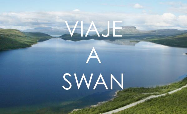 Viaje_a_Swan_Portada_Horizontal
