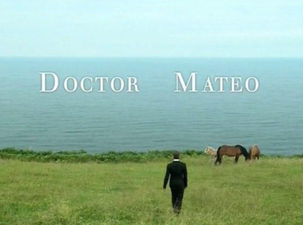 doctormateo