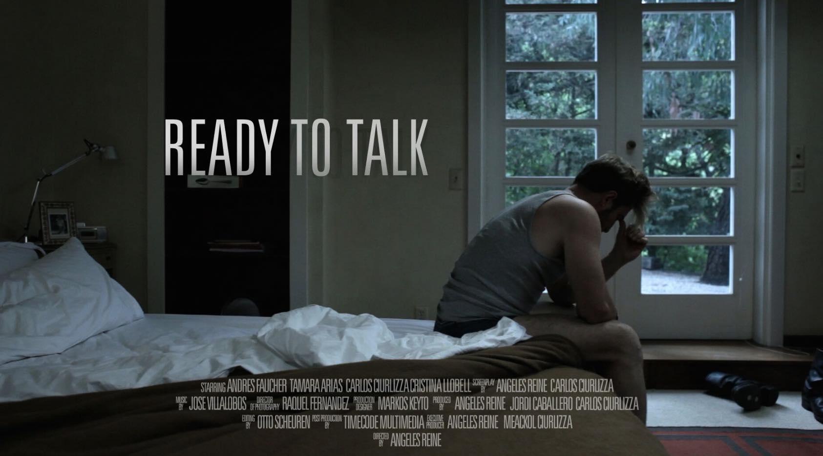 readytotalk